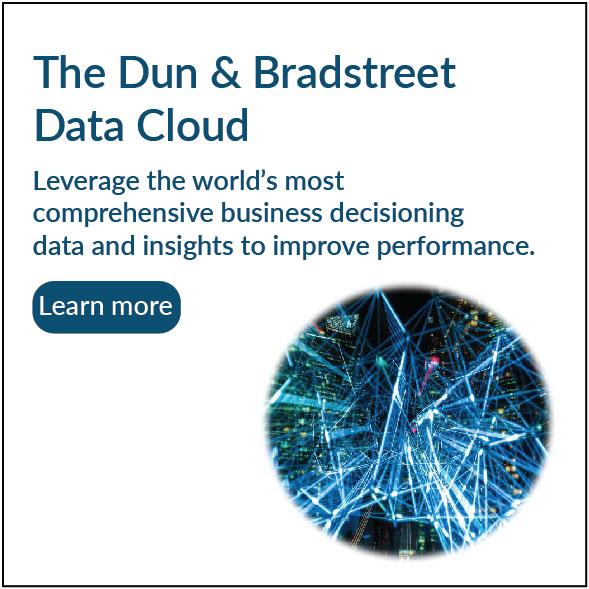 DnB Microsite Side Banner Cloud (1).jpg