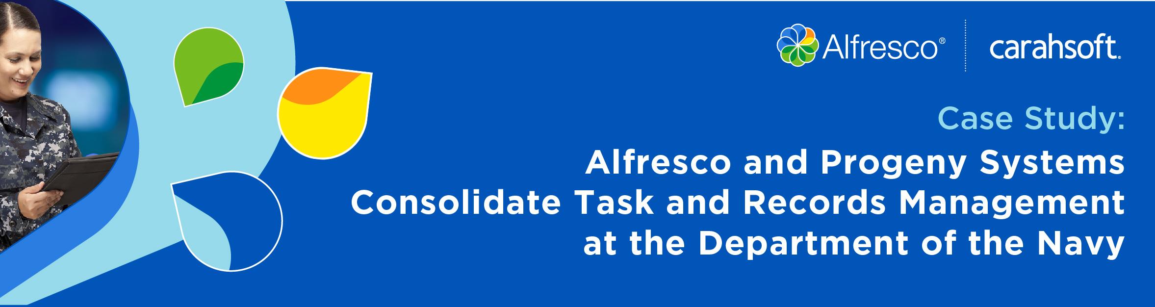 Alfresco Consolidate Tasks at Navy_LP Banner.jpg