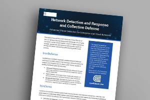 network_detection_and_response_thumbnail.jpg