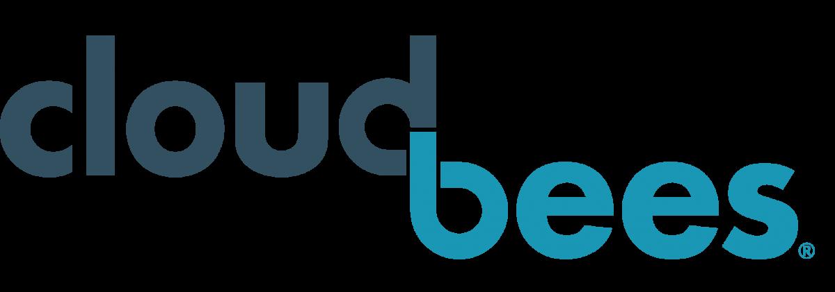cloudbees-logo_4.png