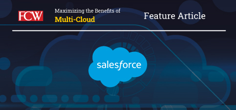 August_Issue_2_Salesforce_Article_Thumbnail__copy_5.jpg