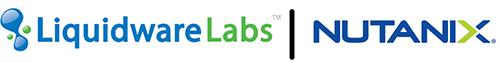 LWL_and_Nutanix_Logo_Combined.png