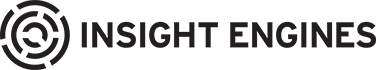 insight_engines_logo2.png