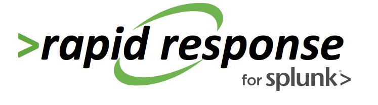 rapidresponse_logo.jpg