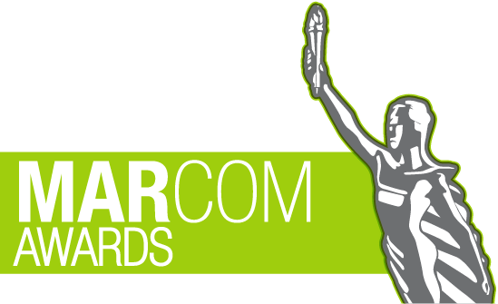 MarCom_Awards_Logo.png