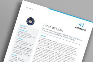 state_of_utah_case_study.jpg