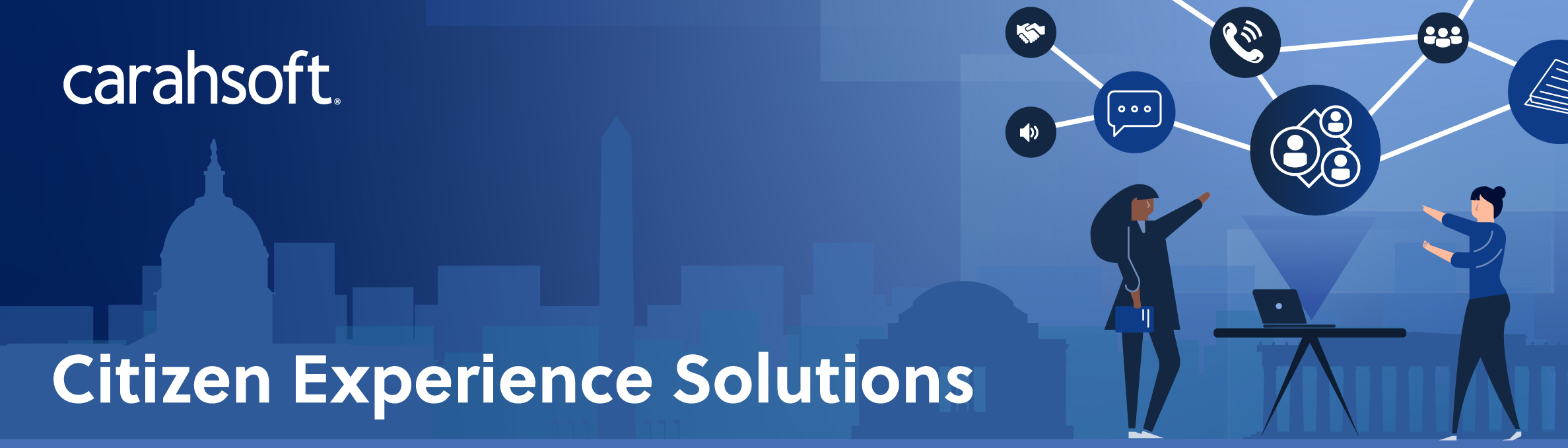 Citizen Experience Solutions_homepage banner.jpg