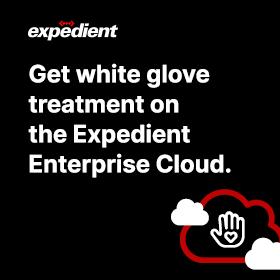 Expedient-Enterprise-Cloud