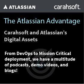 Atlassian_Advantage_Side_Ad_003.jpg