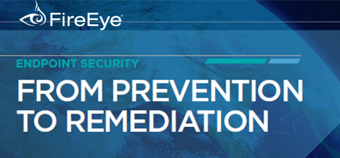 FireEye_Infographic_Banner.PNG