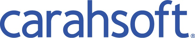 Carahsoft-Blue-Logo-Web.jpg