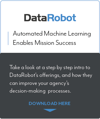DataRobot Resource Download