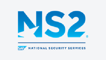 SAP NS2 Image.png
