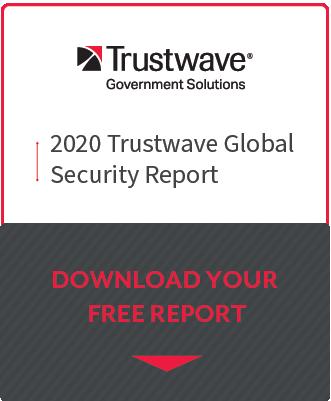 Trustwave Resource Preview