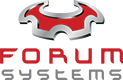 Forum_System_Vertical_Centered_copy.png