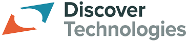 Discover_Technologies_new_logo_80_pixels_for_microsite.png