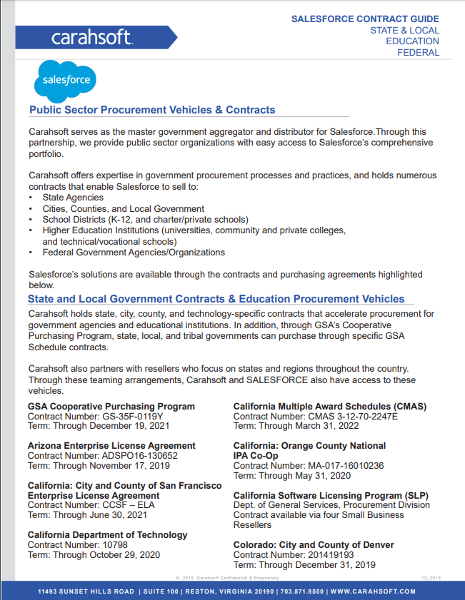 Salesforce Contract guide screencapture.png