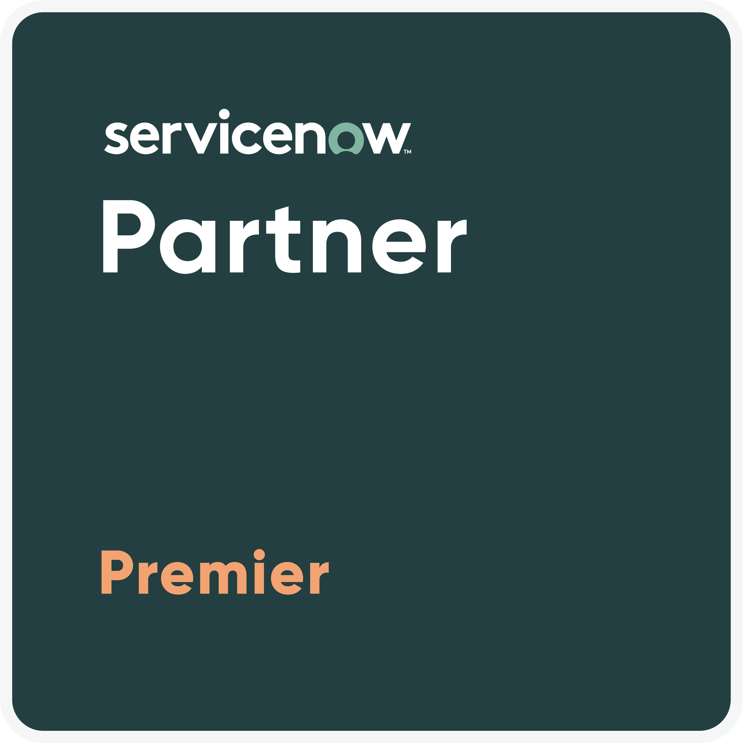 servicenow-partner