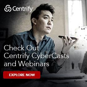 centify-ad-webinars