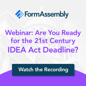 FormAssembly-IDEA-Act