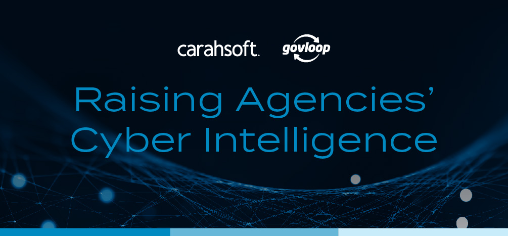 GovLoop_Cyber_Intelligence_Guide_Graphics_Thumbnail.jpg