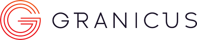 Granicus_Horizontal_Transparent.png