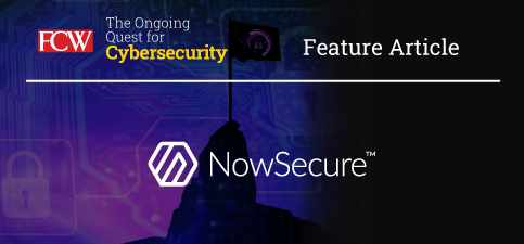 FCW_Cybersecurity_nowsecure_vendor_article_.jpg