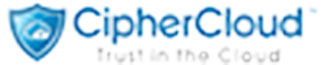CipherCloud_logo_FINAL.jpg