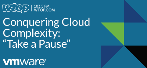 vmware-radio-ad-2-cloud-2017-.png