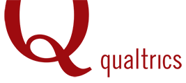 qualtrics_logo_updated.png