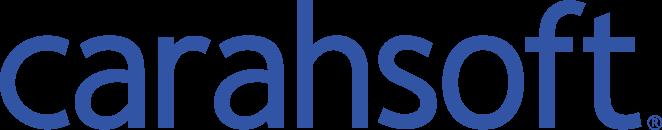 Carahsoft-Blue-Logo-Web.png