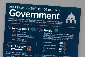 exterro-trends-report-asset-thumbnail.jpg