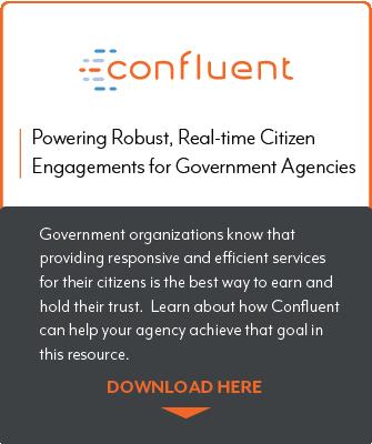 Confluent Citizen Engagement resource preview