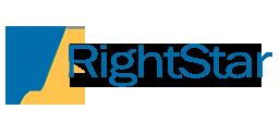 rightstar-logo