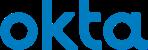 okta-logo.png