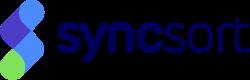 syncsort-logo-3.png