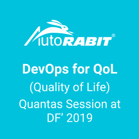 autoRABIT-devops-for-qol