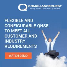 compliance-quest-online-demo