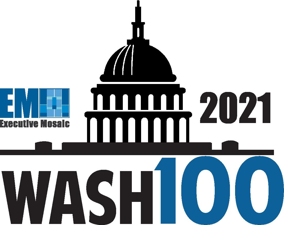 wash100-logo-2021.png