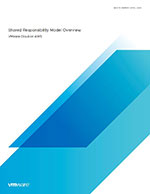 Shared-Responsibility-Model-Overview (1).jpg