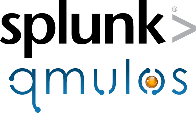 Splunk_2colorK_and_Qmulos.jpg