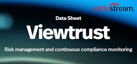 Virtustream_Risk_Management_Banner.png