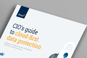 cios_guide_to_cloud_first_data_protection.jpg