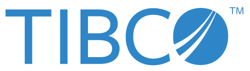 Tibco_logo-web.png