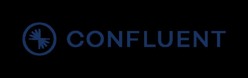 2020 Confluent logo.png