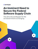 snap-shot---an-imminent-need-to-secure-the-federal-software-supply-chain.jpg