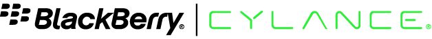BB-Cylance_Logo-Black.png