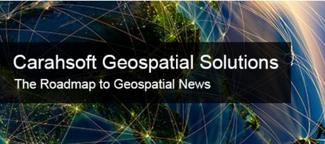 geospatial_roadmap_final.png