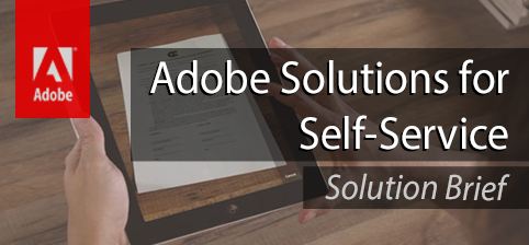 Adobe_Citizen_Self_Service_SB_-_Main_6.06.16.png
