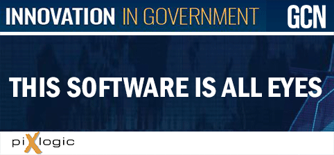 THIS-SOFTware-is-all-eyes_w_logo_FINAL.png